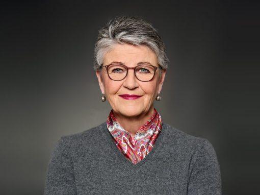 Susanne Gauselmann