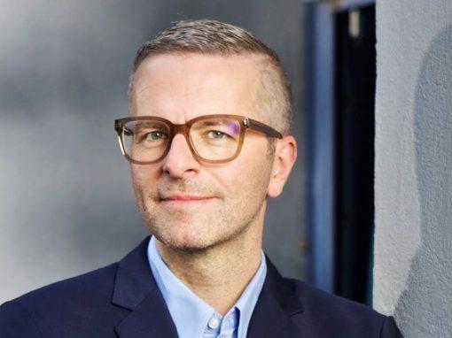 Peter Hambrinker