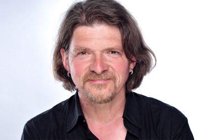 Hubert Kötting