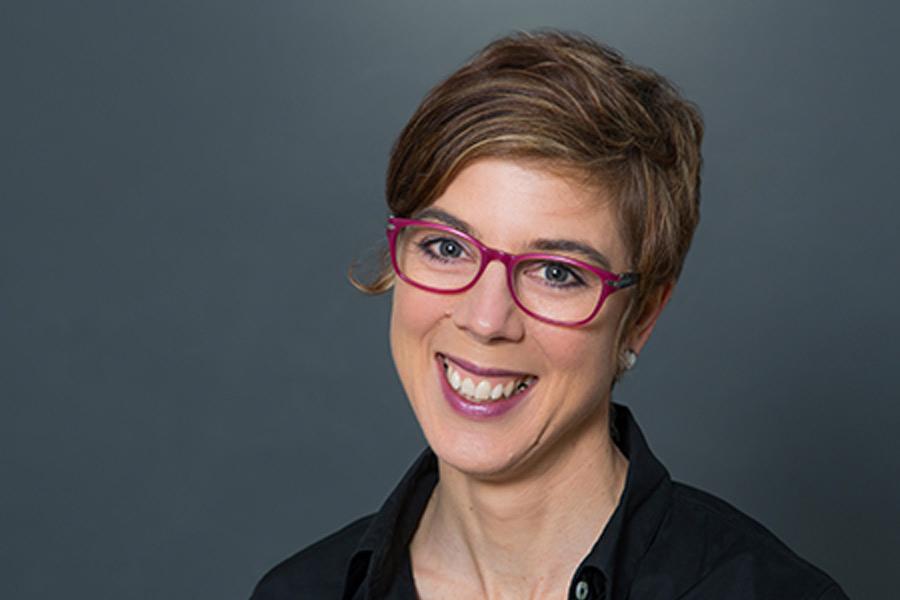 Kirsten Anderfuhr-Kuk