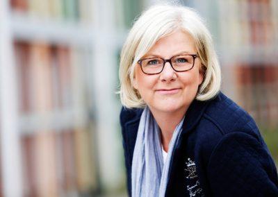 Susanne Hoffmann-Michel