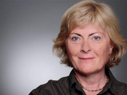 Marietta Röbken