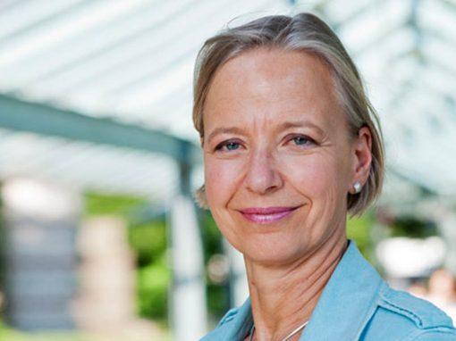 Astrid Römelt