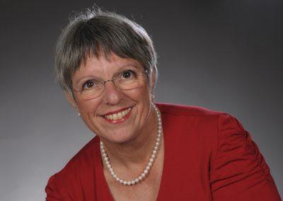 Karin Wisch