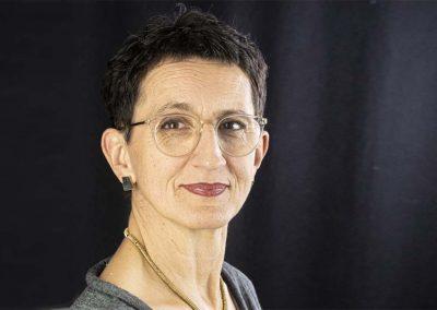 Ulrike Mißfeldt