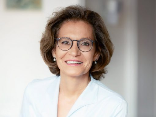 Dr. Christina Kayales